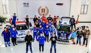 MOTUL携手德安杯助力中国汽车赛事运动发展