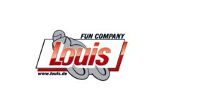 Ausgewählte Motul Produkte jetzt auch bei Louis erhältlich