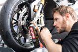 5 Tipps zur korrekten Pflege und Wartung Deines Motorrads