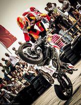 Ajándék motorápolás a kunmadarasi gyorsulási EB-n!