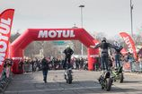 MOTUL znovu partnerom Czech Stunt Day!