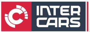 Motul začal spoluprácu s Inter Cars Slovenská republika