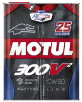 MOTUL INNOVE AU SHARK HELMETS GRAND PRIX DE FRANCE 2019