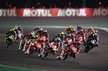Motul ready for another thrilling ride in MotoGP™ 2019