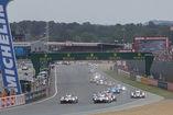 Motul se dirige vers la Super Finale aux 24 Heures du Mans
