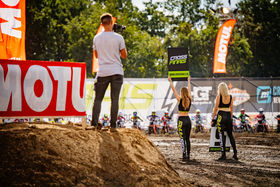 MOTUL SPONSERT CROSS FINALS 2019