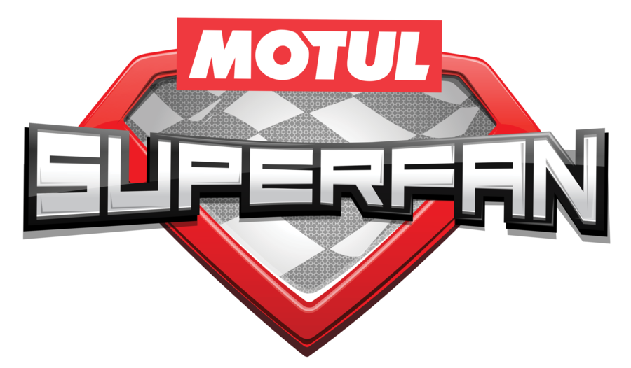 Want To Be The Motul Superfan at Goodwood Revival?