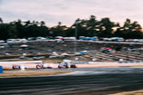 Motul Petit Le Mans: The IMSA finale worth a blockbuster movie!