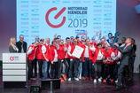 Motorradhändler des Jahres 2019: Zweirad Trinkner