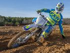 Motul Joins FactoryONE Sherco as the Official Lubricant Partner