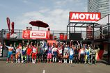 MOTUL TO PROVE AGAIN ITS PRODUCTS IN THE MOST GRUELLING CONDITIONS AT DAKAR 2020
