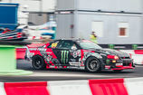 FIA PRESENTS FIRST OFFICIAL REGULATIONS FOR DRIFTING