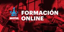 Motul imparte formación online gratuita