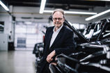 Ulrich Gauffrés: The harder the manufacturer works, the more challenging our job becomes
