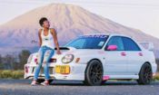 Shift Nation: exploring Kenyan car culture