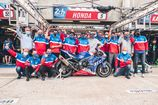 motul-partners-power-to-two-wheeled-podium-success
