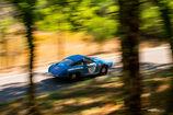 Motul à Marseille: nous conduisons la plus ancienne voiture du Tour Auto à travers la France