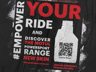 Motul's Powersport Range Rebranded for Enhanced User Experience