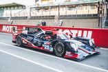 United Autosports побеждает в гонке «24 часа Ле-Мана!»