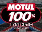 Motul Expands IMSA Presence with Charlotte Motor Speedway ROVAL Event Sponsorship