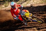 ADAC MX Masters Short Season Finale