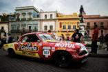 Célébrons les 70 ans de la Carrera Panamericana !