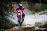 Baja Portalegre 2020 - Team Bianchi Prata Honda com 5º Títulos garantidos
