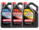 Motul USA Announces Power gen/HDDO Line