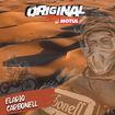 ELADIO CARBONELL, DESCUBRIENDO A LOS ORIGINAL BY MOTUL