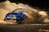 Subaru becomes the first car maker to use MotulEvo