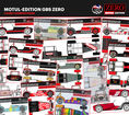 MOTUL-EDITION GBS LIVERY COMPETITION WINNERS ANNOUNCED!