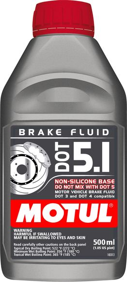 Dot 5 1 Brake Fluid >> Motul Products Show