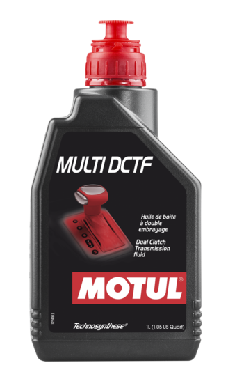 Motul - Products show