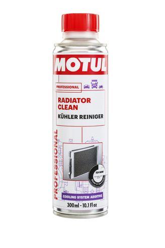 Motul - Products index