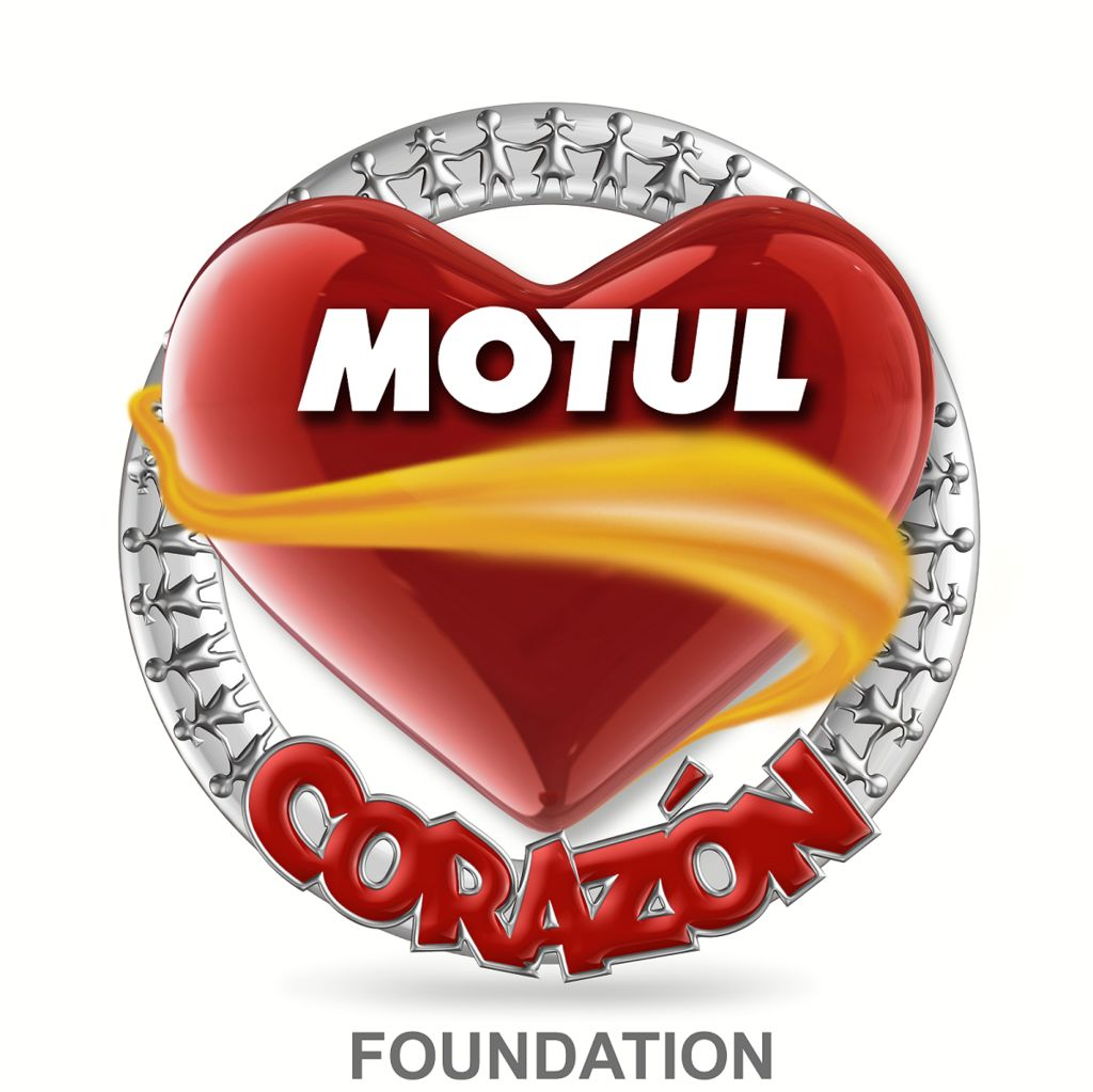 Motul Corazon