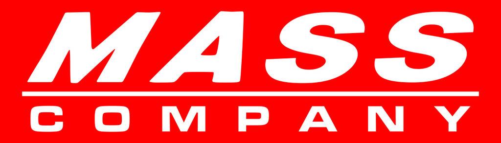 MASS Company d.o.o