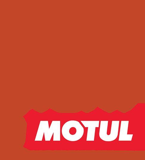 Motul's Legendary 2018 Dakar Experiences