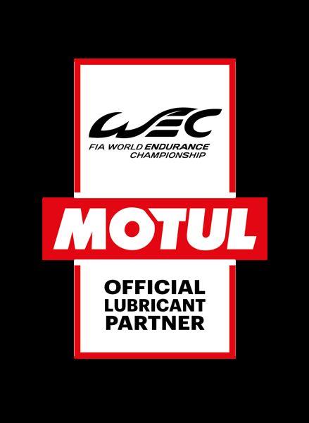 Motul and WEC - Super Season, Super Grid, Super Endurance !
