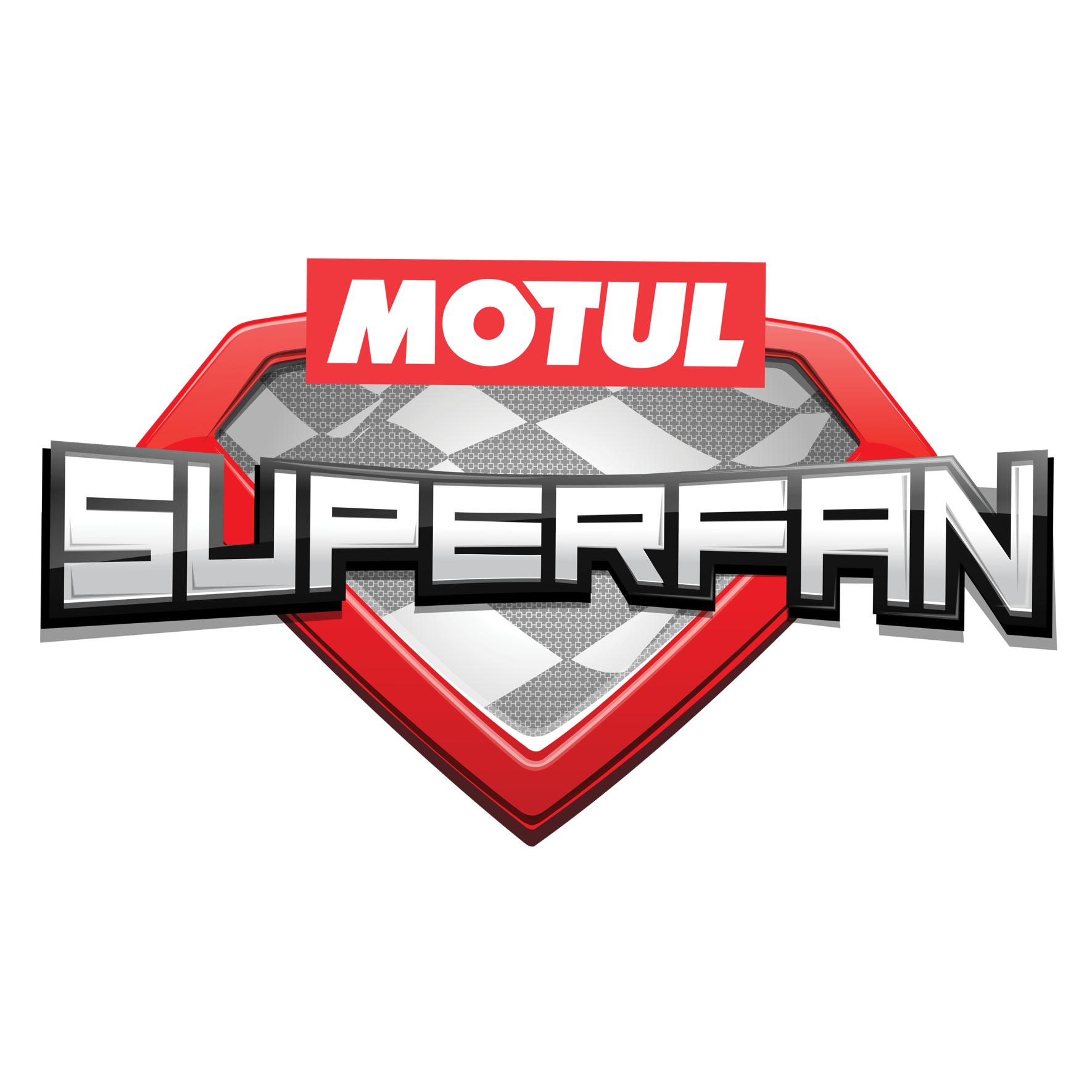 MOTOGP™ READY TO WELCOME MOTUL SUPERFAN COMMITTEE AT MOTUL TT ASSEN