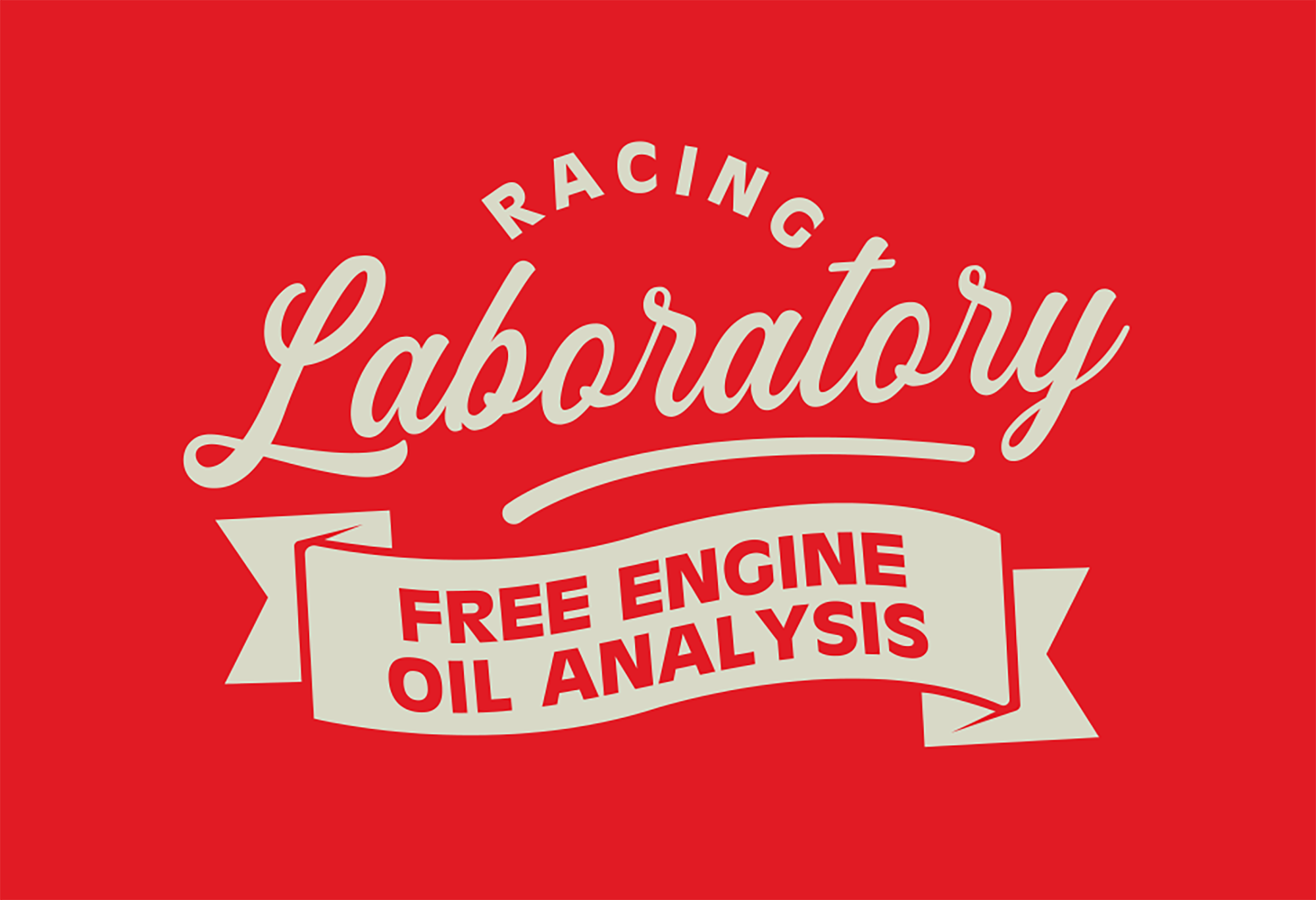 Motul Racing Lab open to all competitors at Goodwood Revival