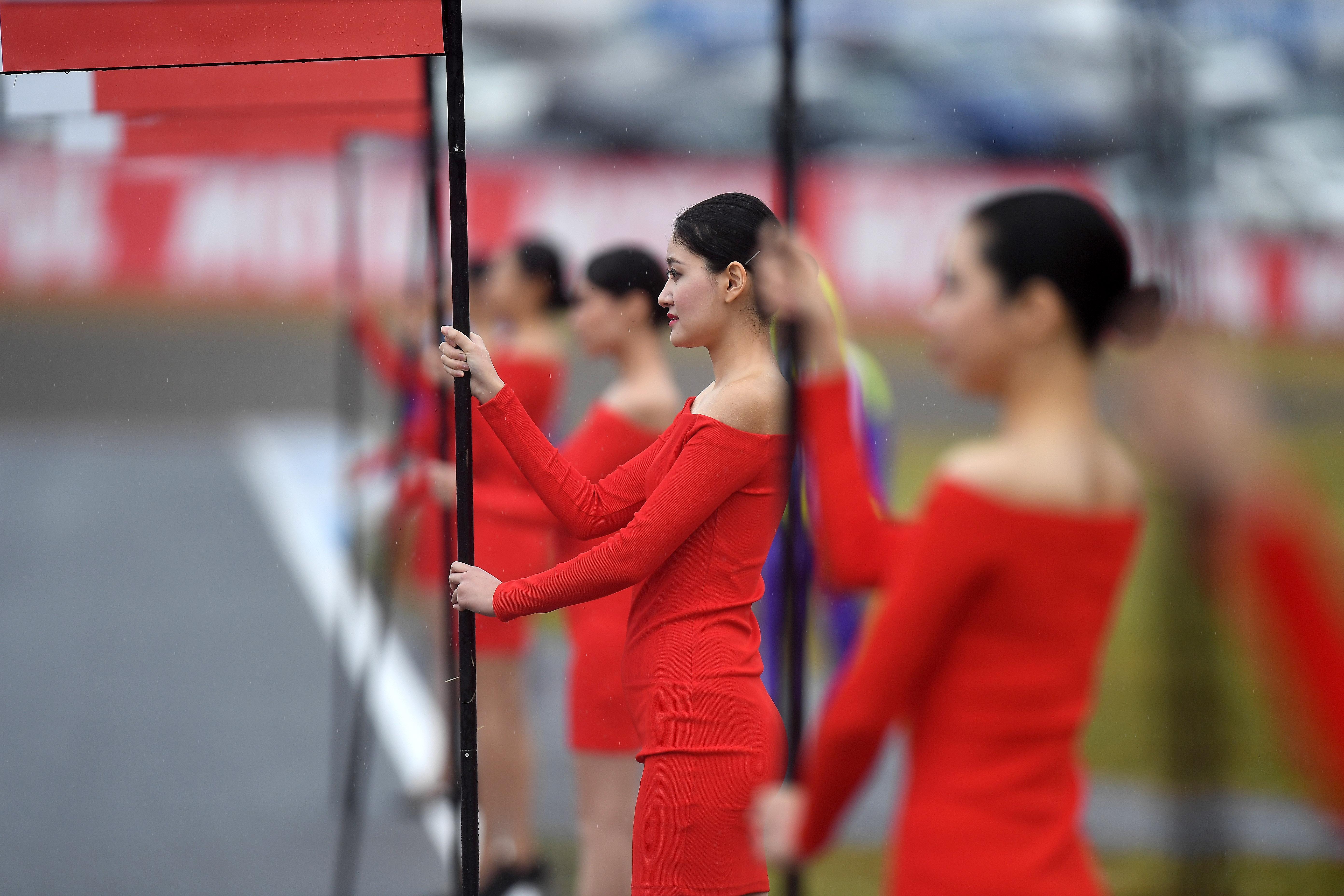 Motul Grand Prix of Japan set to Thrill Fans Worldwide