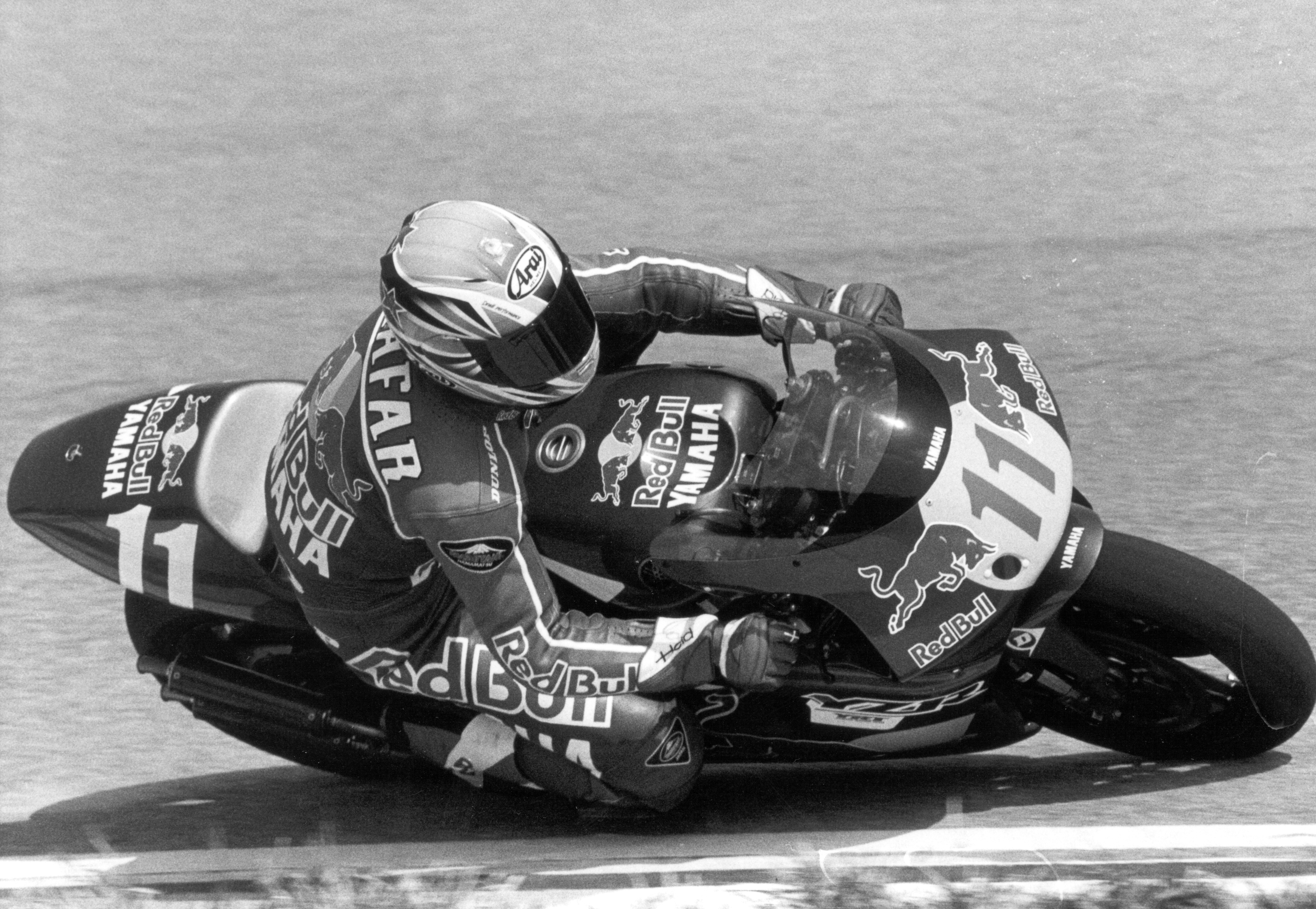 Motul BIG Stats looks at the ex – racers who've continued to make their mark in the paddock since hanging up the leathers!