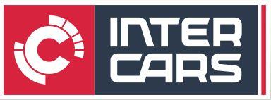 Motul začal spolupráci s Inter Cars Česká republika
