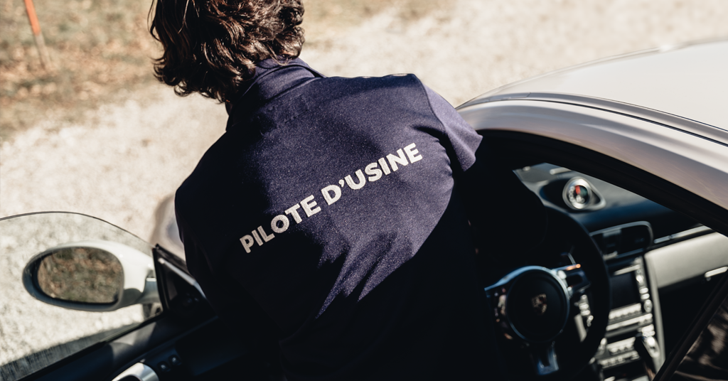 """8JS: A PREMIUM CLOTHING LINE BY SACHA PROST SUITING THE """"LIVE FAST"""" LIFESTYLE"""
