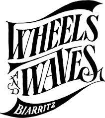 MOTUL s'associe au Backyard Project à l'occasion des Wheels & Waves