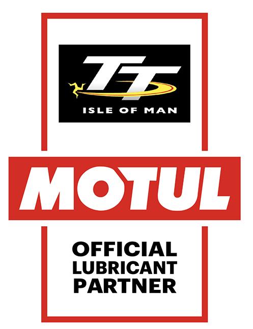 IOM TT 2019