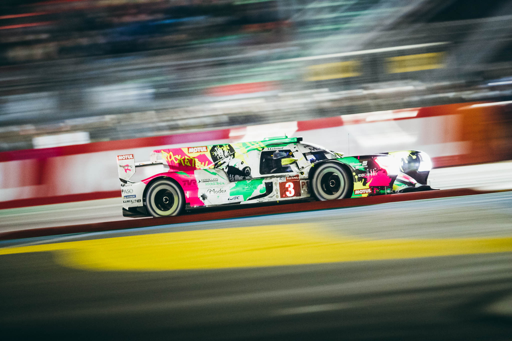 The 24h of Le Mans 2019: was it a super finale or a super thriller?!