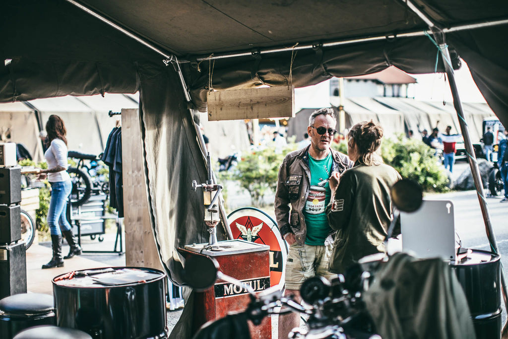 Wheels and waves 2019: a celebration of passion for surfing, wheels and cool summer vibes!