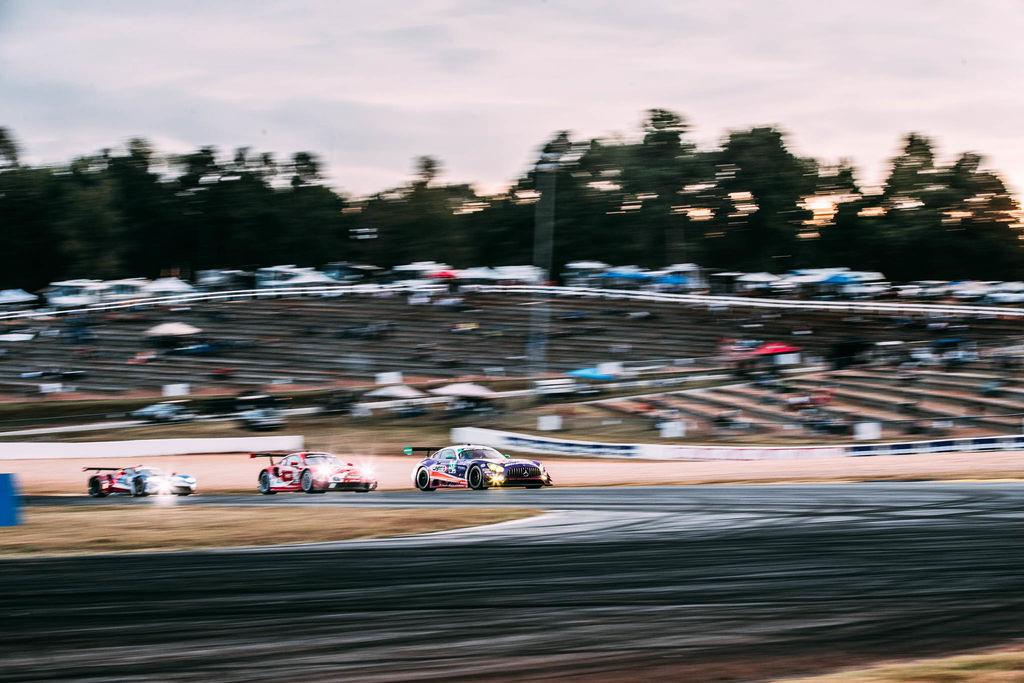 Motul Petit Le Mans: The IMSA finale worth a blockbuster movie!