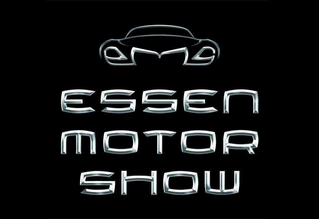 Motorsport, Tuning und Classic mit MOTUL